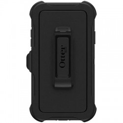 Otterbox Protector Defender Negro Iphone 11